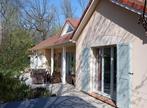 Sale House 7 rooms 198m² Le mesnil st denis - Photo 2