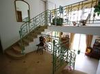 Vente Maison 7 pièces 300m² Chevreuse - Photo 8