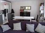 Location Maison 5 pièces 107m² Magny-les-Hameaux (78114) - Photo 6