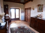 Sale House 6 rooms 200m² Magny les hameaux - Photo 4