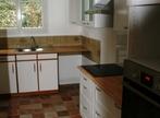 Renting Apartment 5 rooms 91m² Buc (78530) - Photo 3