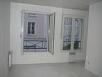 Location Appartement 1 pièce 22m² Voisins-le-Bretonneux (78960) - Photo 1
