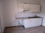 Location Appartement 2 pièces 33m² Toussus-le-Noble (78117) - Photo 3