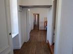 Renting Apartment 3 rooms 70m² Saint-Lambert (78470) - Photo 2