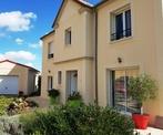 Sale House 6 rooms 150m² Toussus-le-Noble (78117) - Photo 1