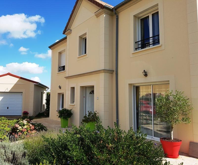 Sale House 6 rooms 150m² Toussus-le-Noble (78117) - photo