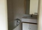 Renting Apartment 2 rooms 44m² Voisins-le-Bretonneux (78960) - Photo 3