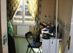 Sale House 6 rooms 138m² Voisins le bretonneux - Photo 8