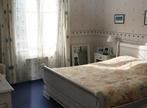 Sale House 6 rooms 138m² Voisins le bretonneux - Photo 5