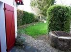 Vente Maison 4 pièces 100m² Le mesnil st denis - Photo 2