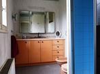 Sale House 5 rooms 120m² Voisins le bretonneux - Photo 8