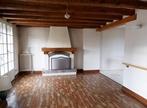 Vente Maison 5 pièces 100m² Saint lambert - Photo 2