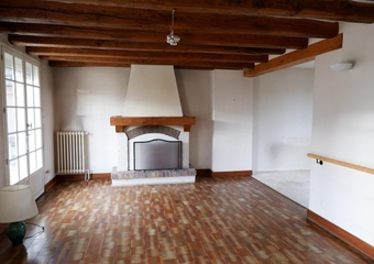 Sale House 5 rooms 100m² Saint lambert