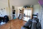 Sale Apartment 2 rooms 33m² Toussus le noble - Photo 1