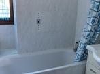 Location Appartement 3 pièces 45m² Magny-les-Hameaux (78114) - Photo 8
