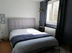 Vente Maison 5 pièces 88m² Voisins le bretonneux - Photo 5