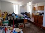 Renting Apartment 3 rooms 70m² Saint-Lambert (78470) - Photo 4
