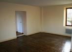 Location Appartement 3 pièces 58m² Magny-les-Hameaux (78114) - Photo 1
