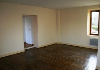 Renting Apartment 3 rooms 58m² Magny-les-Hameaux (78114) - Photo 1