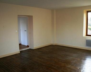 Location Appartement 3 pièces 58m² Magny-les-Hameaux (78114) - photo