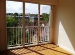 Renting Apartment 4 rooms 90m² Versailles (78000) - Photo 6