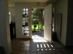 Sale House 7 rooms 180m² Magny-les-Hameaux (78114) - Photo 4