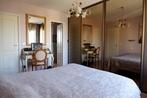 Sale House 6 rooms 150m² Toussus-le-Noble (78117) - Photo 9