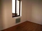 Location Appartement 3 pièces 58m² Magny-les-Hameaux (78114) - Photo 5