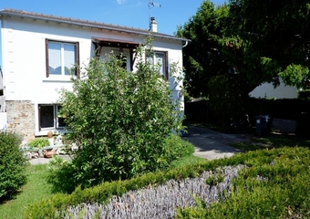 Sale House 5 rooms 110m² Magny les hameaux - Photo 1