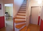 Sale Apartment 5 rooms 85m² Magny les hameaux - Photo 3