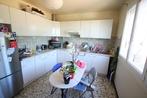 Sale Apartment 2 rooms 33m² Toussus le noble - Photo 3
