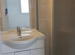 Sale Apartment 1 room 25m² Toussus-le-Noble (78117) - Photo 4