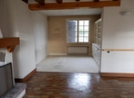 Vente Maison 5 pièces 100m² Saint lambert - Photo 4