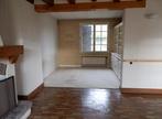 Sale House 5 rooms 100m² Saint lambert - Photo 4