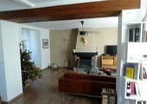 Sale House 6 rooms 130m² Dampierre-en-Yvelines (78720) - Photo 3