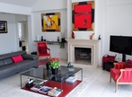 Sale House 7 rooms 198m² Le mesnil st denis - Photo 6