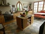 Renting House 10 rooms 260m² Milon-la-Chapelle (78470) - Photo 6