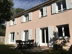 Renting House 6 rooms 150m² Voisins-le-Bretonneux (78960) - Photo 2