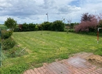Sale Land 160m² Toussus le noble - Photo 1