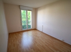 Sale Apartment 3 rooms 69m² Voisins-le-Bretonneux (78960) - Photo 5