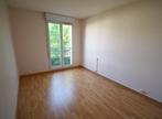 Vente Appartement 3 pièces 69m² Voisins le bretonneux - Photo 5