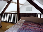 Vente Maison 8 pièces 190m² Senlisse - Photo 5
