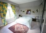 Vente Maison 7 pièces 300m² Chevreuse - Photo 10