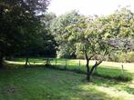 Location Maison 8 pièces 300m² Saint Lambert des Bois (78470) - Photo 4