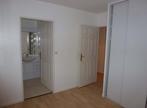 Location Appartement 2 pièces 50m² Voisins-le-Bretonneux (78960) - Photo 3