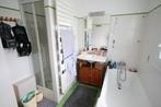 Renting House 5 rooms 100m² Voisins-le-Bretonneux (78960) - Photo 9