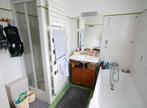 Location Maison 5 pièces 100m² Voisins-le-Bretonneux (78960) - Photo 9