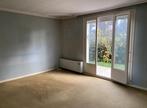 Sale House 5 rooms 120m² Voisins le bretonneux - Photo 6