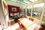 Vente Maison 6 pièces 122m² Voisins-le-Bretonneux (78960) - Photo 5