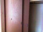 Renting Apartment 4 rooms 90m² Versailles (78000) - Photo 5